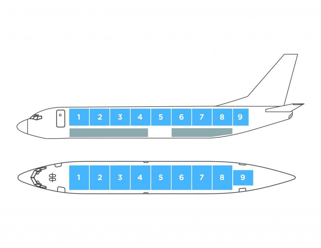 PEMCO-2676-full-freighter-737-300-9-position-1024x791
